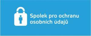 Spolok pre ochranu osobných údajov